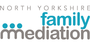 North Yorkshire Family Mediation